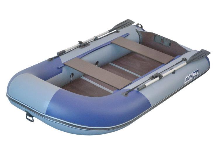 Лодка BoatsMan BT280 - характеристики, цена, отзывыsearch-astargraphic-upcartcheck-doneclosenavupnavdownnavleftnavrightchevrondownchevronrightshoppingcartmapmarkerphoneusercartstarchartsearchgridlistcart-emptycart-success